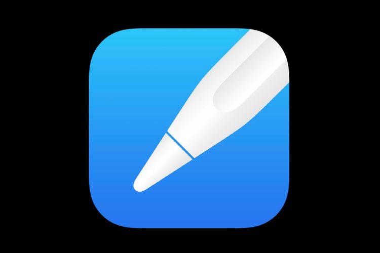 Apple Pencil: moins de latence et plus de présence sur iPadOS 13