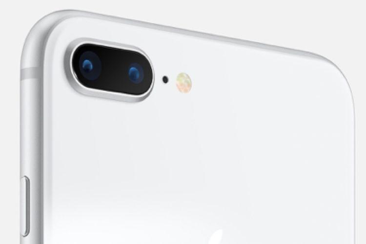 Promos : iPhone 8 Plus 256 Go à 859€, Apple Watch Series 4 acier à640€