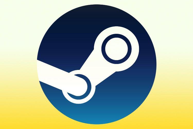 macOS Catalina: vous devez peut-être réinstaller Steam pour avoir sa version 64 bits