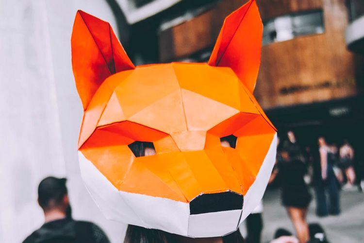 Sur Mac, deux failles dans Firefox exploitées contre des plateformes de cryptomonnaies