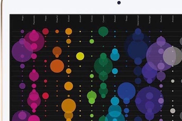 """Promos : 30% de réduction sur des iPad Pro 10,5"""" Wi-Fi et cellulaires"""