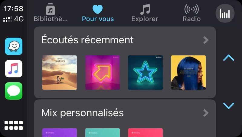 Top branchement rencontres apps