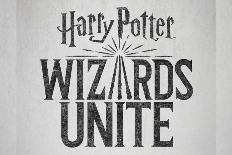 Harry Potter : Wizards Unite est maintenant jouable en France !