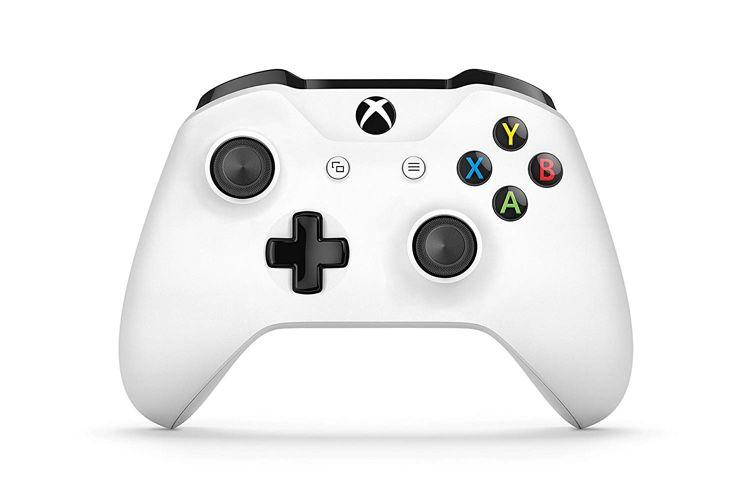 Promo : la manette de la Xbox à 43€ au lieu de 60