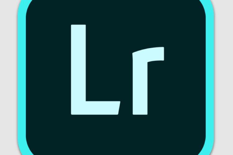 Lightroom revient sur le Mac App Store avec un abonnement