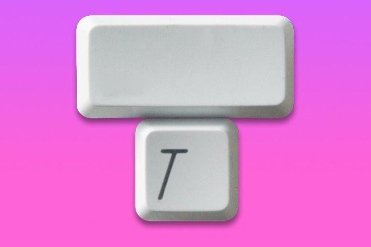 Typinator 8 accroit la puissance de ses abréviations