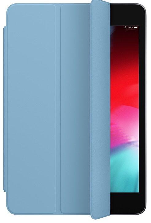 De nouvelles couleurs pour les Smart Cover et étuis d'iPhone