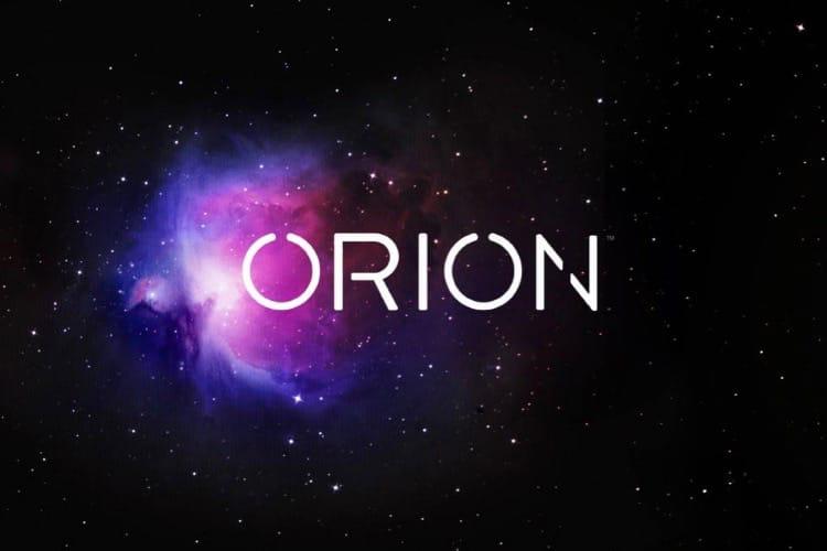 Avec le moteur de streaming Orion, les joueurs iOS pourront tout dégommer gratuitement dans Doom 2016
