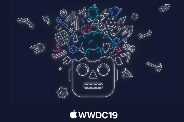 WWDC2019: le récap' de la semaine