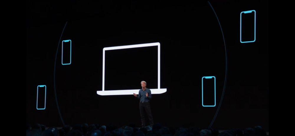 localiser iphone 7 hors ligne