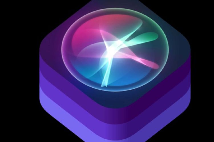 iOS 13 : Siri s'ouvre aux autres apps de streaming musical, podcast, livres audio