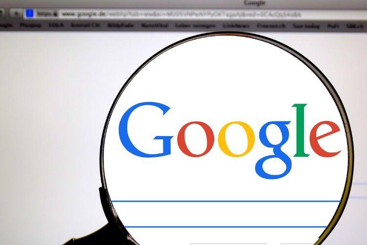 Action de groupe contre Google : l'UFC-Que Choisir veut 1000€ d'indemnisation pour chaque utilisateur Android