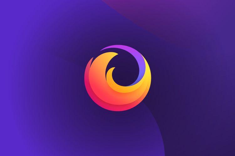 image en galerie : Voici les nouveaux logos de Firefox