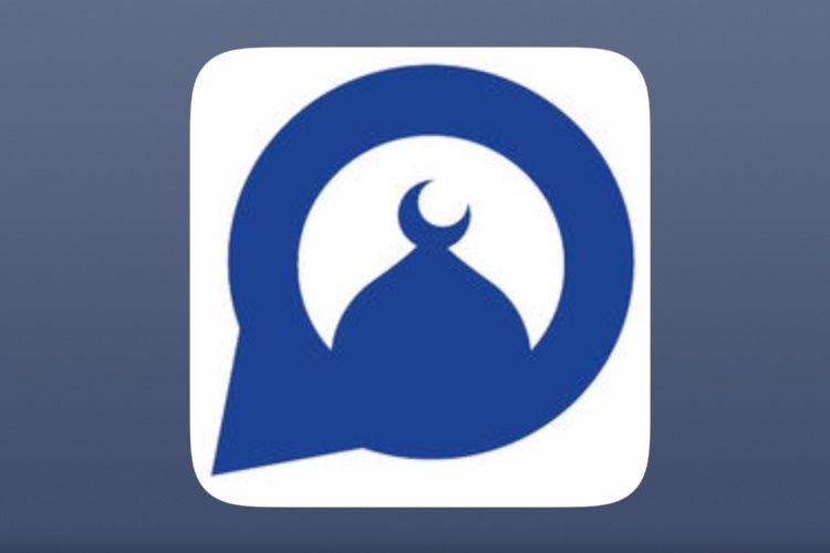 Apple va enquêter sur une app accusée de favoriser la radicalisation islamiste