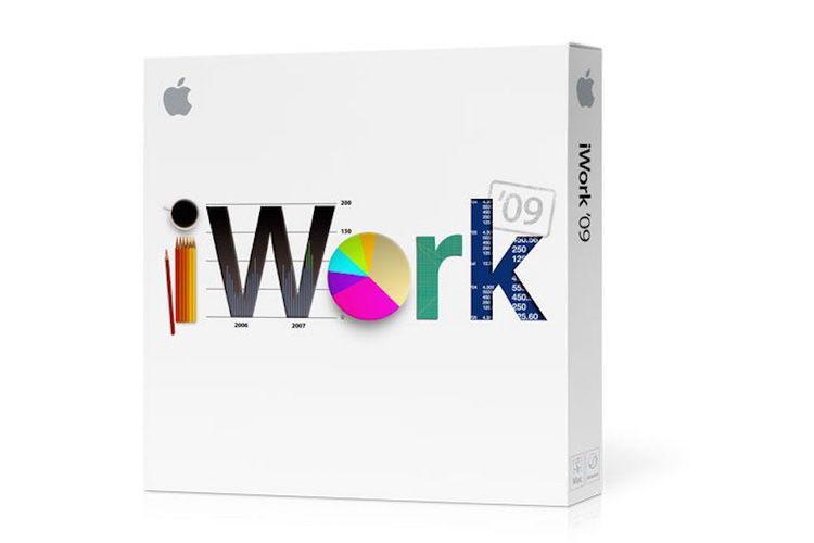 Fin du 32 bits: iWork 09 incompatible avec macOS Catalina