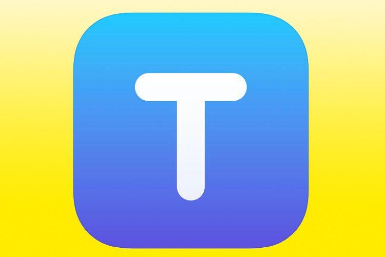 Textastic 8: l'éditeur de code devient encore plus puissant
