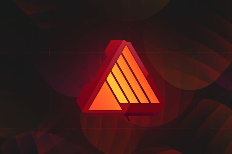 Affinity Publisher : la version finale du logiciel de PAO sera disponible le 19 juin