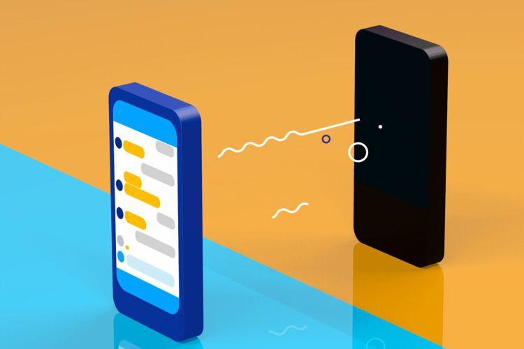 RCS Chat: Google veut enfin faire passer son iMessage