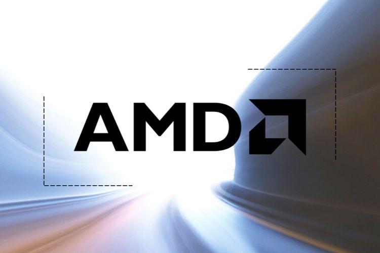 Huit nouvelles cartes graphiques AMD dénichées dans la bêta de Catalina