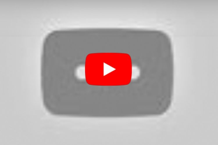 Sur YouTube, les vidéos d'Apple font un petit tour et puis s'en vont