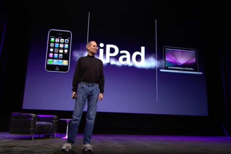 iPadOS, une « reconnaissance » de la spécificité de l'iPad