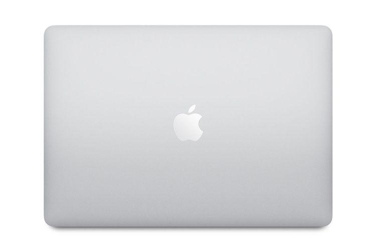 Refurb : le grand retour des Mac portables à moins de 1000€