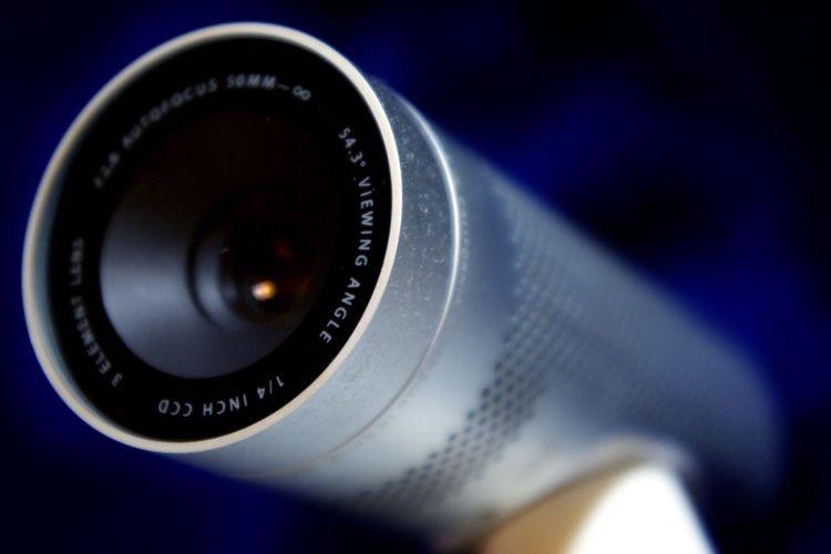 Apple corrige maintenant les variantes vulnérables de Zoom