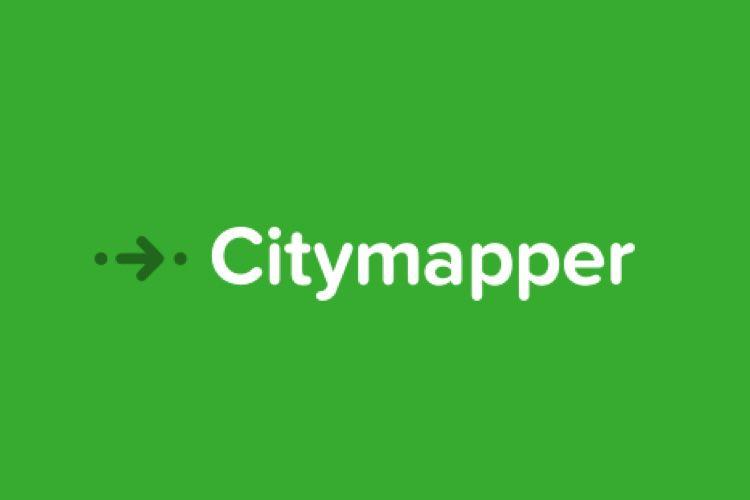 Transports en commun : Citymapper propose désormais des itinéraires avec climatisation