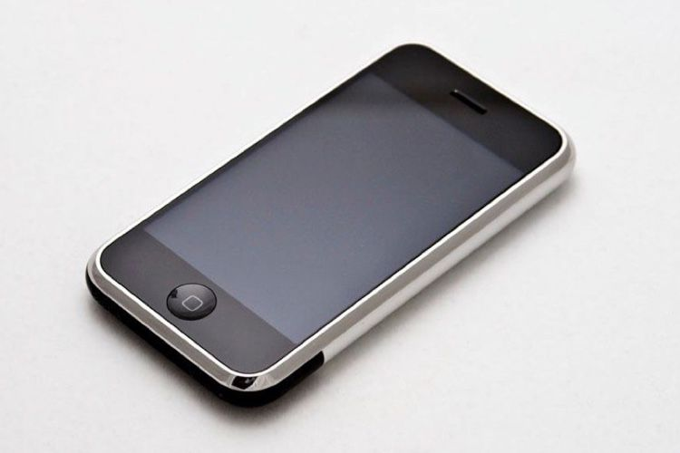 Quand Steve Jobs demandait urgemment à Jeff Williams du verre pour le premier iPhone