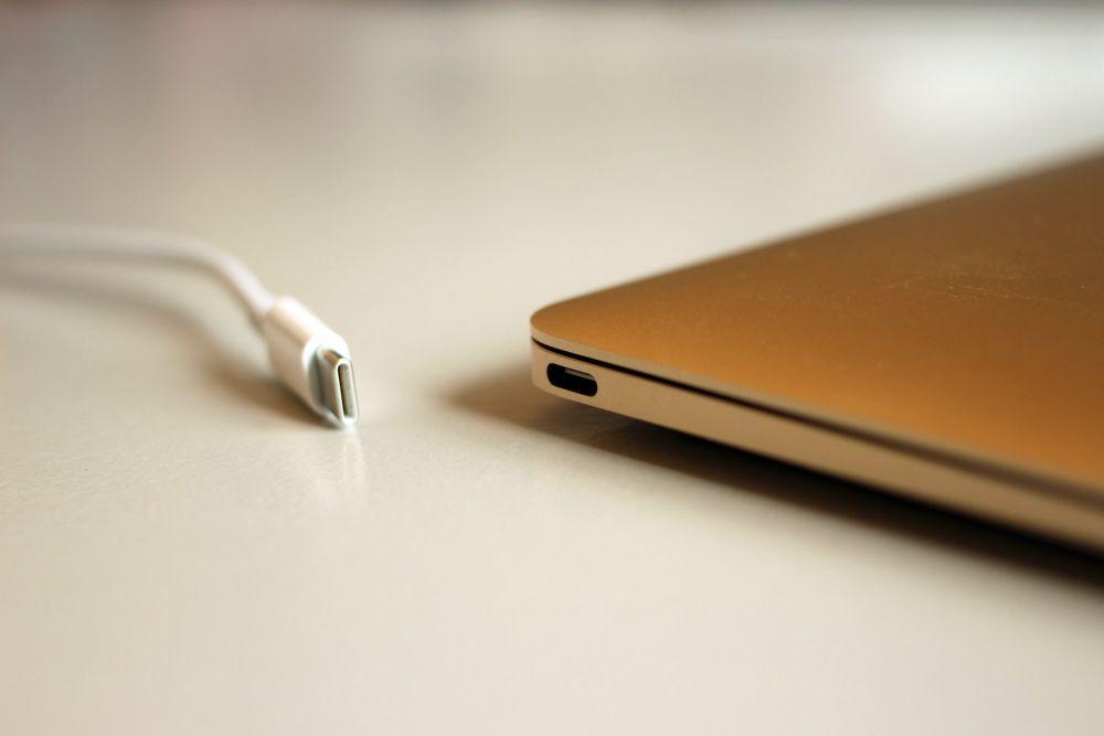 Comment trouver le bon câble USB-C