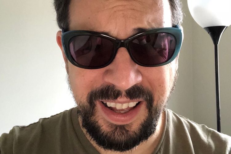 Astuce ☀️ : que faire si Face ID ne vous reconnait pas avec des lunettes de soleil