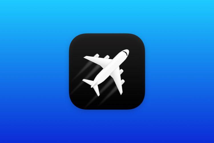 Flighty, une app de suivi aérien à réserver aux grands voyageurs