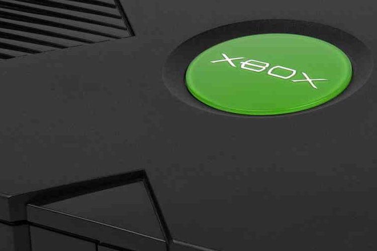 Nat Brown, co-créateur de la Xbox, travaille pour Apple
