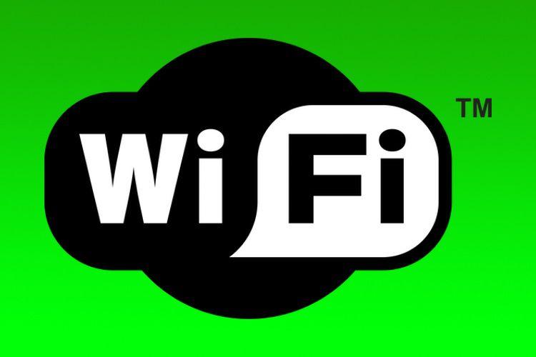 Apple et Google veulent du Wi-Fi très basse consommation sur la bande des 6 GHz