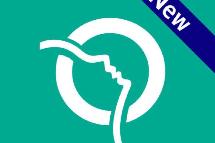 La nouvelle app de la RATP exaspère des usagers