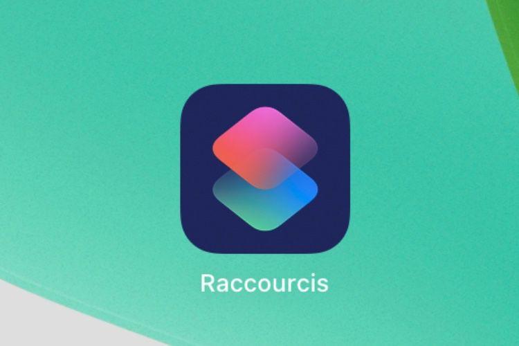 iOS13 : les automatisations ont disparu de l'app Raccourcis, mais elles reviendront