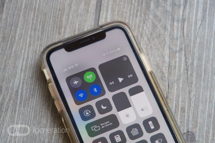 Apple a distribué ses correctifs pour une importante faille Bluetooth