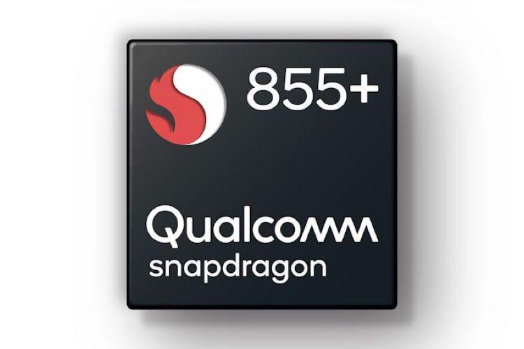Snapdragon 855+: une puce un peu plus rapide pour les joueurs