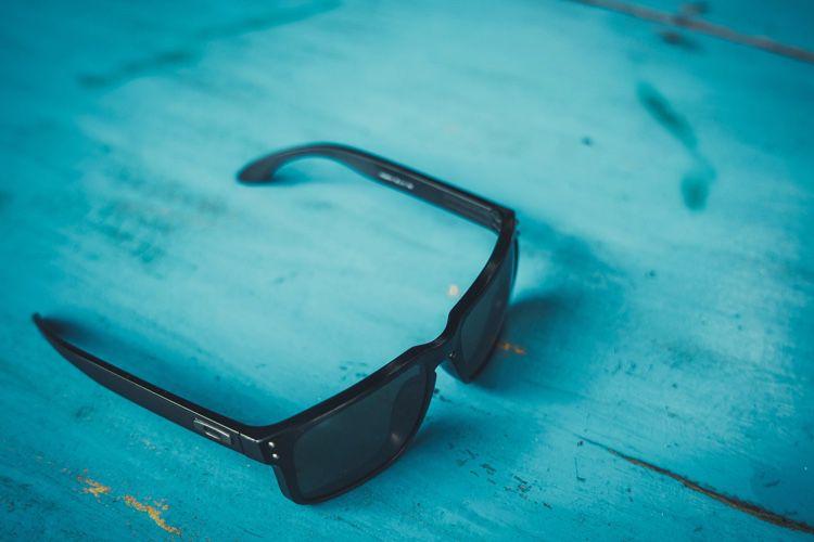 DigiTimes : Apple aurait suspendu temporairement le développement des lunettesAR