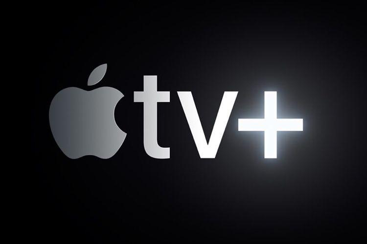 AppleTV+ : 15 millions de dollars par épisode pour la série «See»