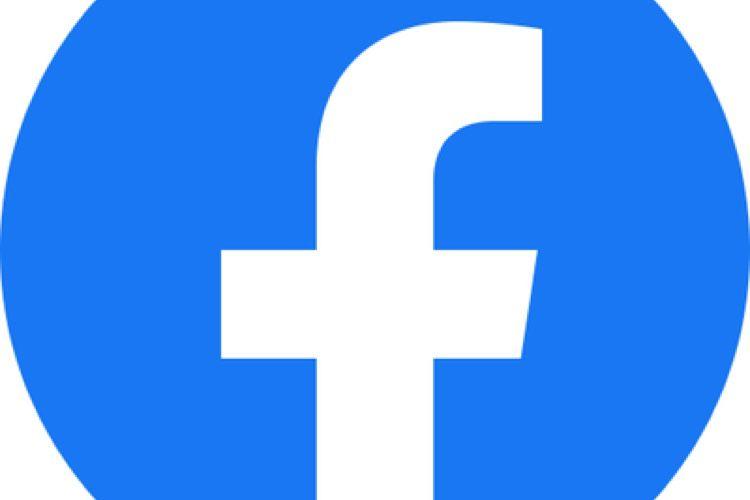 Facebook, Instagram, Messenger et WhatsApp sont en panne avec leurs images et vidéos