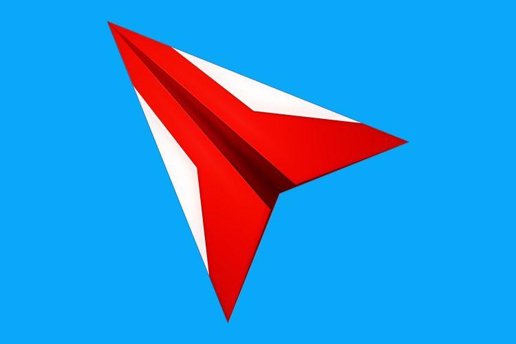 Airmail passe à l'abonnement et présente un nouveau client pour Gmail