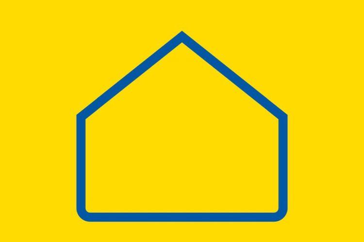 IKEA annonce un nouveau détecteur de mouvement étanche