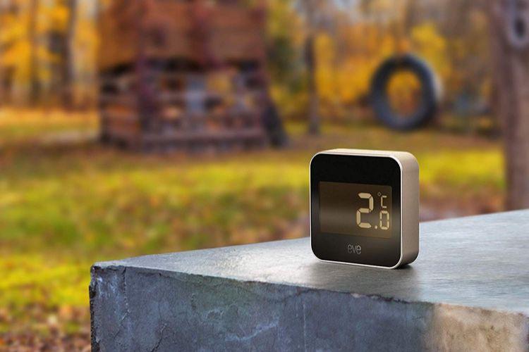 Prime Day Eve: station météo à 44€, prise à 34€, détecteur de fumée à 69€