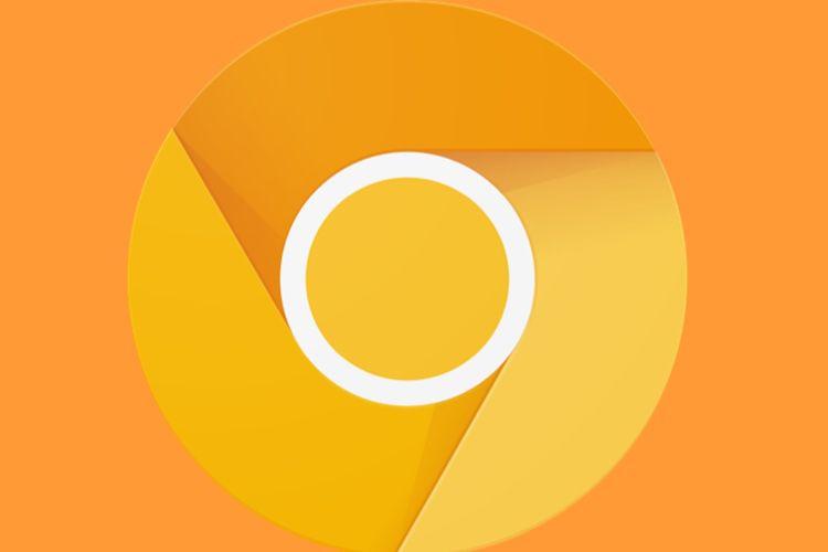 Chrome : un contrôleur général pour stopper les vidéos des onglets
