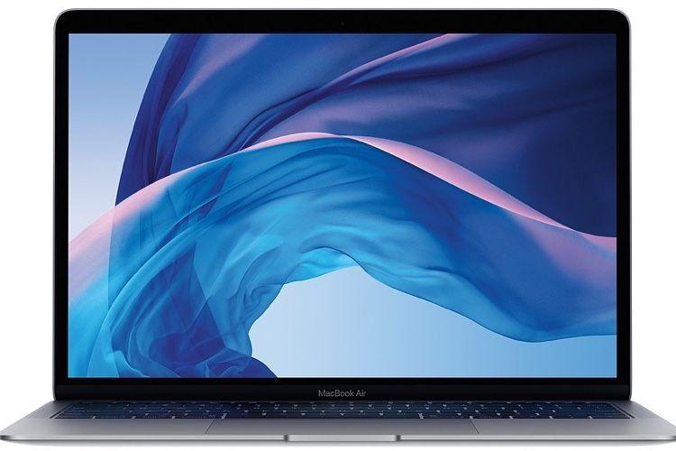 Refurb : nouveaux tarifs, le MacBook Air Retina dès979€