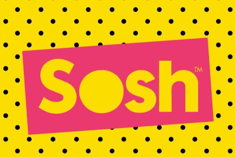 Les forfaits Sosh encore en promo, mais à des tarifs moins attractifs