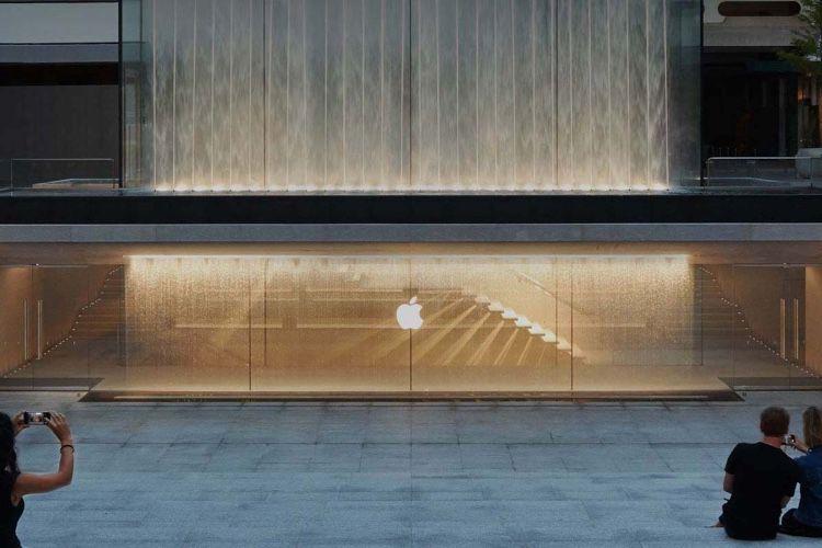 Apple présentera ses résultats financiers du T3 2019 le 30 juillet