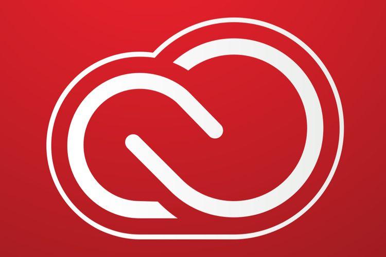 PrimeDay: un an de Creative Cloud photo 20Go à 90€ au lieu de 138