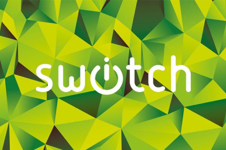 APR : le revendeur belge Switch demande une réorganisation judiciaire